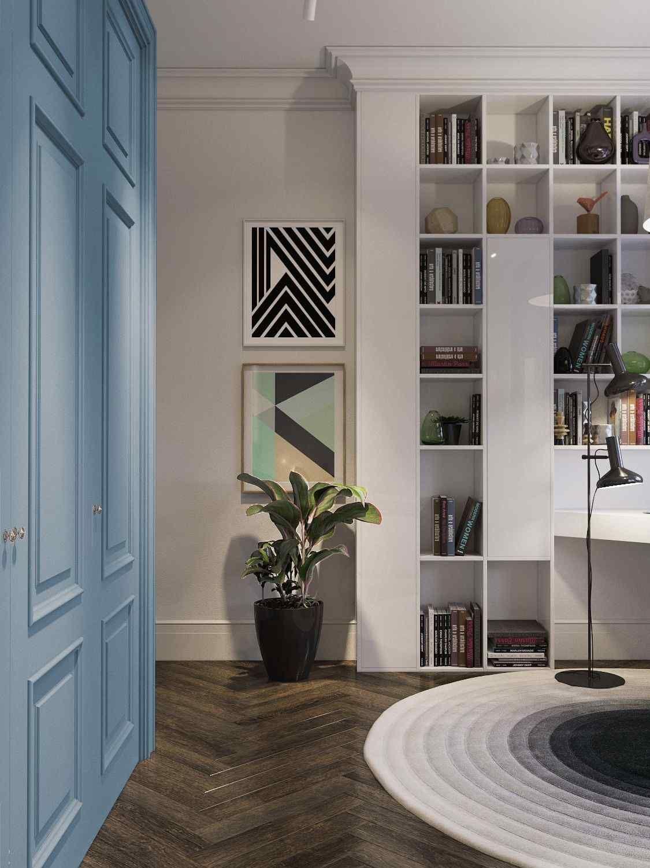 Urbanist Architecture Architect Designed Home