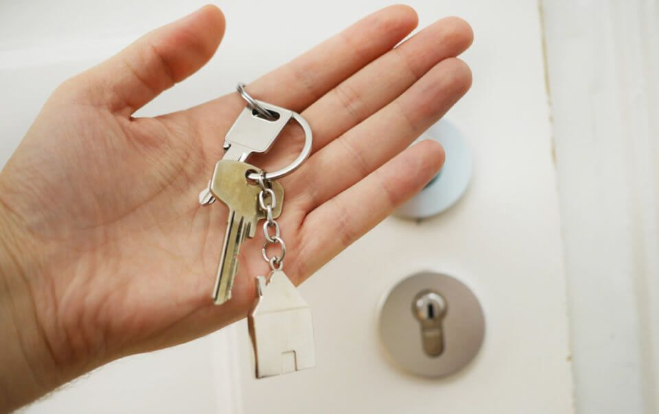 Your 13-point Checklist to Buying Off-Plan Properties as an Investment