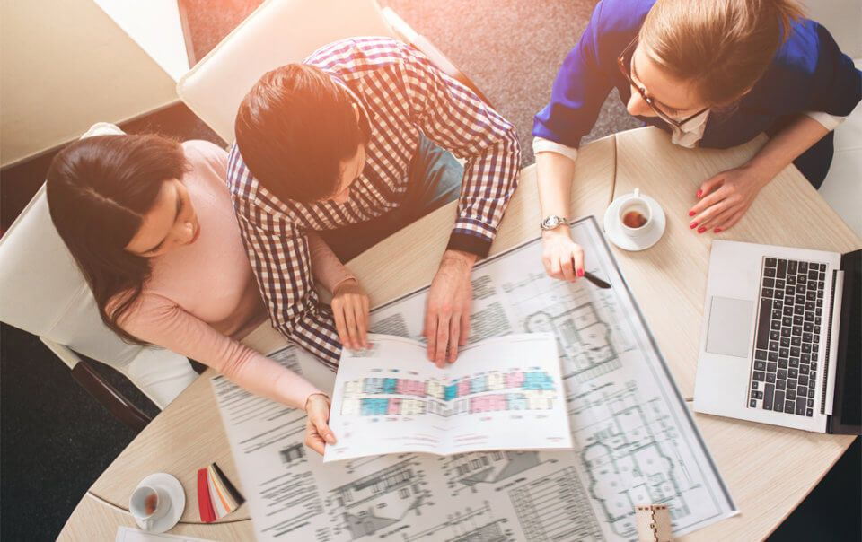 How to Find a London Architect: Guide for Finding and Hiring the Best Architects