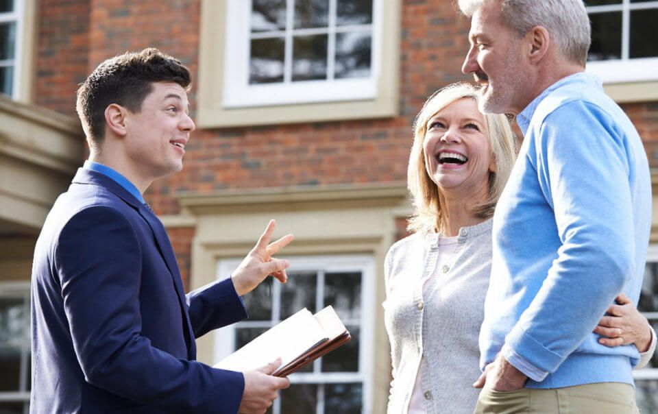 Guaranteed Planning Permission – An Offer That's Not as Good as It Sounds