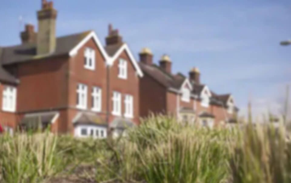 How to Make Money from Property Renovation in London
