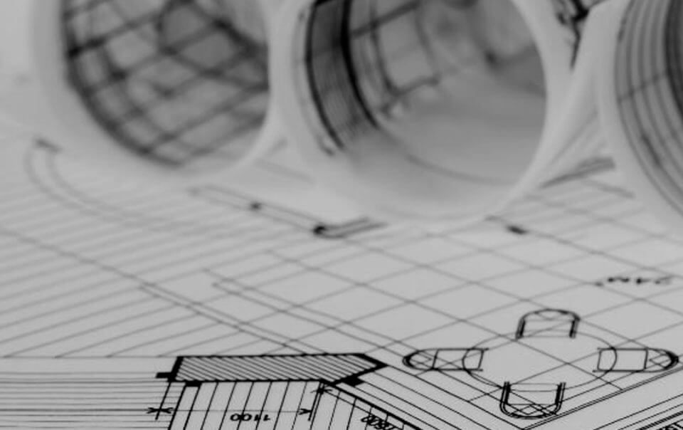Outline Planning Permission or Full Planning Permission – Which Do I Need?