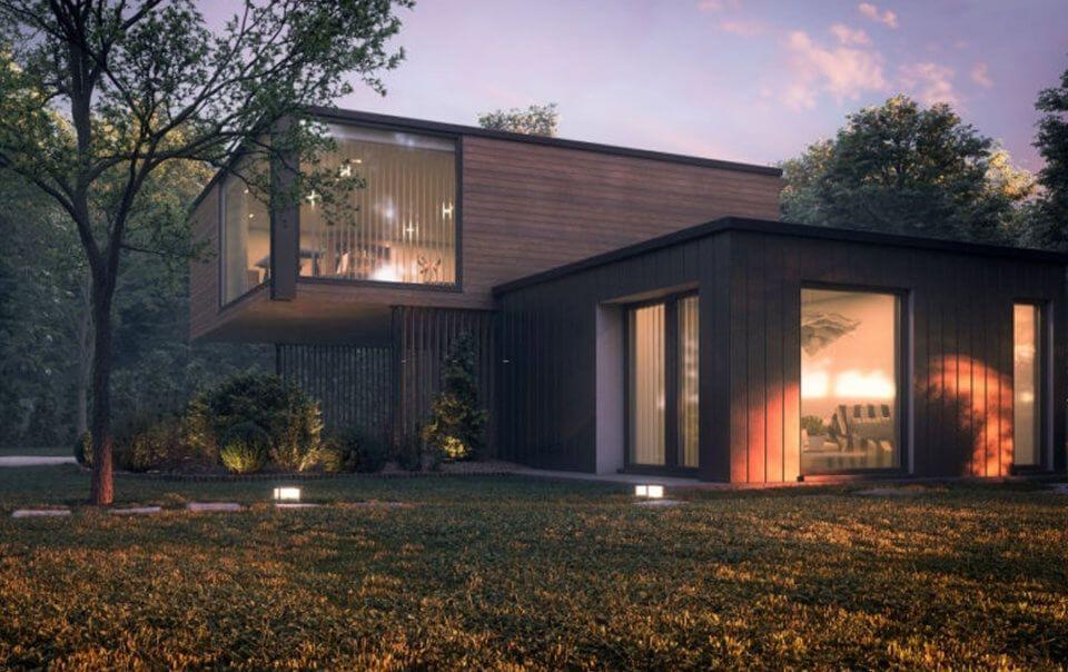 Para-79-Countryside-House