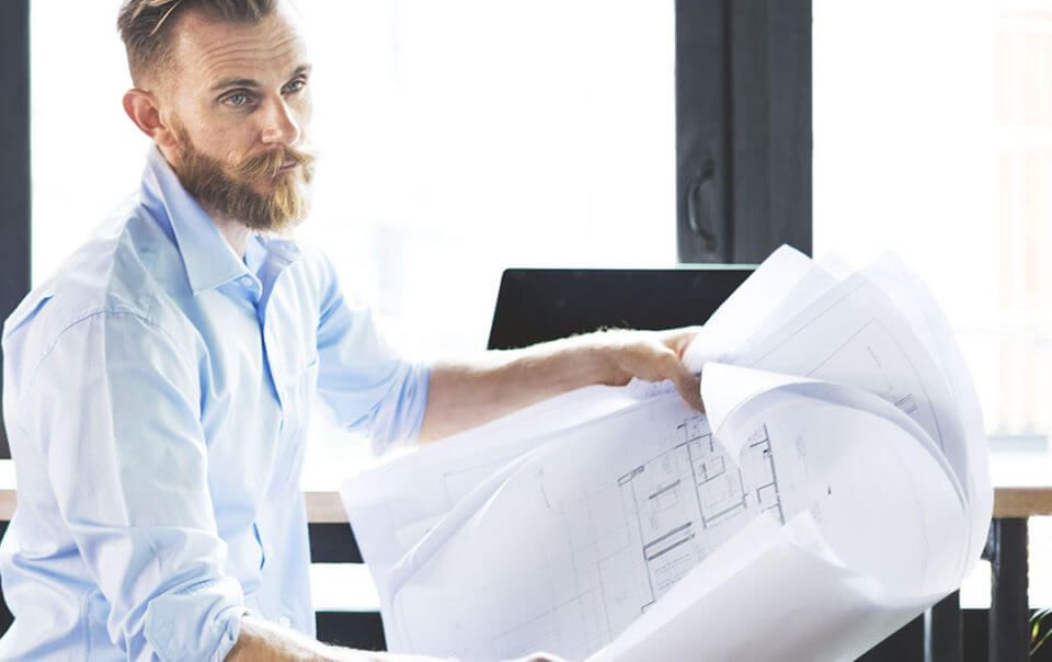 Planning Drawings: Here's What Architects Say About Planning Drawings