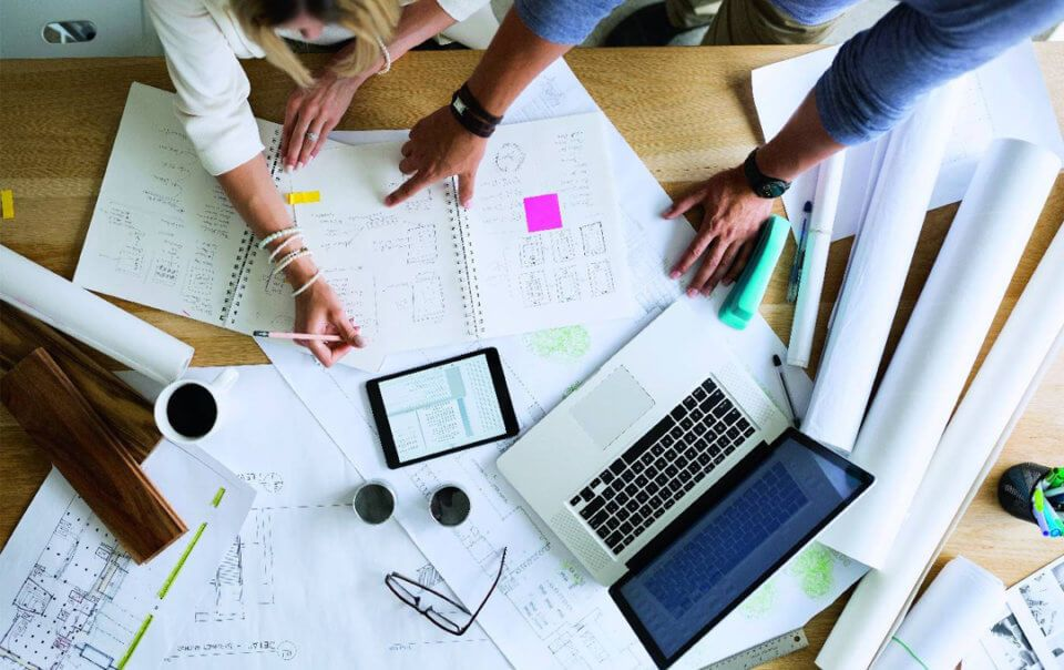 Planning Permission Refusal: Top 10 Reasons [2021 Edition]