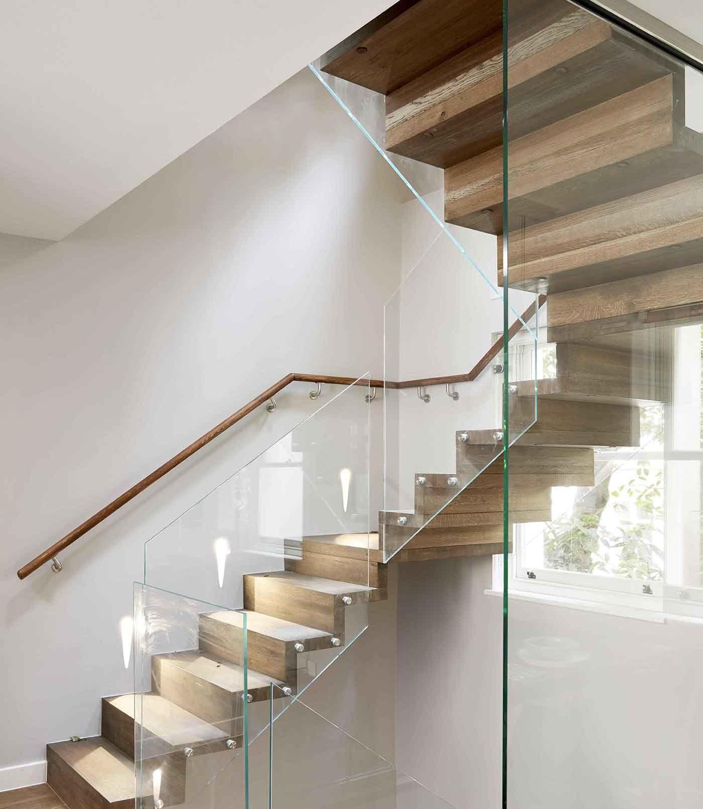 RIBA Chartered Multidisciplinary Architecture Firm in London