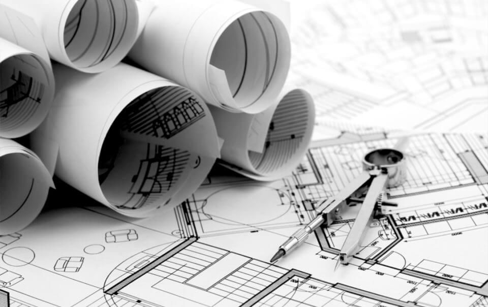 The Difference between Planning Permission and Building Regulations Approval